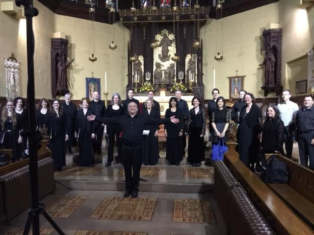 Eglise St-Jean-l'Evangéliste