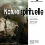 nature_spirituelle