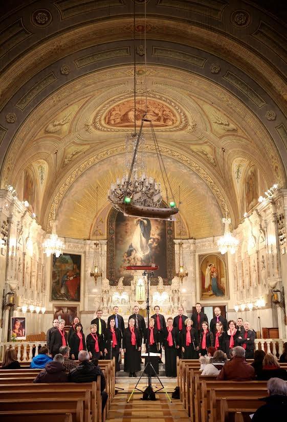 Notre-Dame-du-Bon-Secours