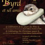 orpheussingers-christmas-concert-byrd_poster